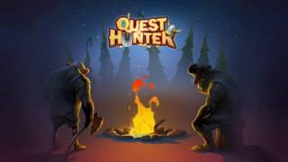 Инди-РПГ Quest Hunter покинула ранний доступ
