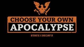 В State of Decay 2 добавят две новые зоны