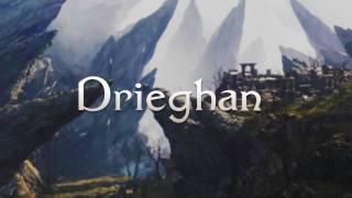 Долгожданное обновление «Дриган» для Black Desert уже доступно