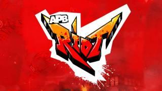 APB Reloaded пополнится режимом «Королевской битвы»