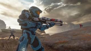Открыт прием заявок на тестирование PC-версии Halo: The Master Chief Collection