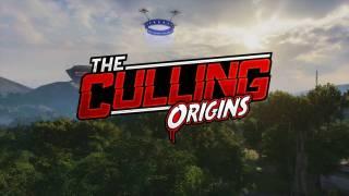 The Culling: Origins готовится к закрытию