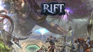 Боевой пропуск появится в MMORPG Rift