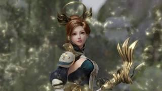 101xp выпустила в России мобильную MMORPG Era of Legends