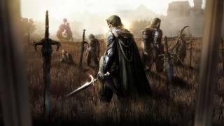 Теперь «Королевскую битву» в Black Desert смогут оценить только высокоуровневые игроки