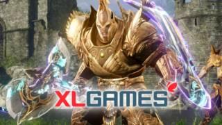 Авторы ArcheAge набирают сотрудников для создания Action RPG на Unreal Engine 4