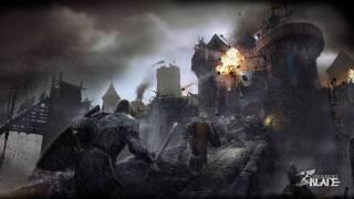 Conqueror's Blade — открытые выходные и новый этап ЗБТ