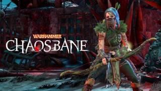 Начался второй этап ЗБТ Warhammer: Chaosbane